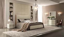 Спальня Grace (Италия)
