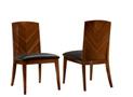 Пара стульев - Итальянская гостиная Opera