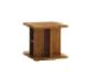 Столик для лампы квадратный - Итальянская гостиная Opera