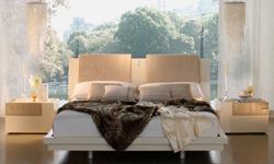 Спальня Diamond avorio (Италия)