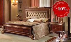 Спальня Giotto (Италия)