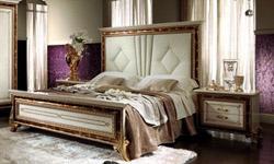 Спальня Raffaello (Италия)
