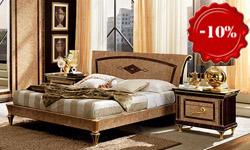Спальня Rossini (Италия)