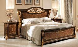 Спальня Sinfonia (Италия)