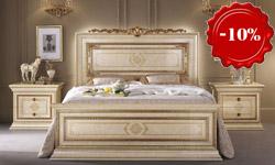 Спальня Leonardo (Италия)