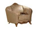 Кресло кат. А L.135 h.103 d.90 - Итальянская гостиная Donatello