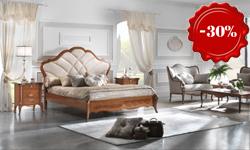 Спальня Giulietta (Италия)