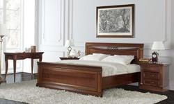 Спальня Venezia Ciliegio