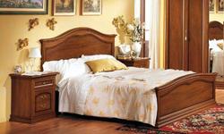 Спальня Ambra (Италия)