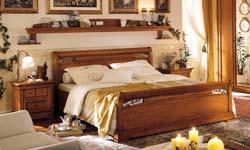 Спальня Chopin (Италия)