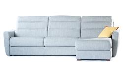 Угловой диван Dina Chik (Италия)