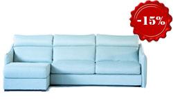 Угловой диван кровать Vogue Folk
