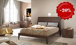 Спальня Onda (Италия)