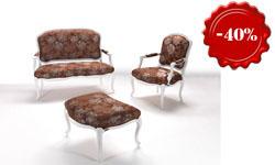 Мягкая мебель Nikaragua (Италия)