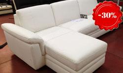 Угловой диван Firenze (Италия)