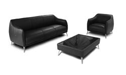 Мягкая мебель Sidney (Италия)