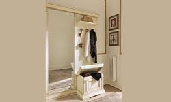 Мебель для прихожей (Италия)