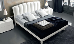 Спальня Armonia
