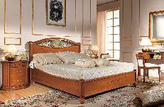 Спальня Siena (Италия)