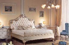 Спальня Verdi (Италия)
