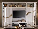Стенка под ТВ - Итальянская гостиная Miro