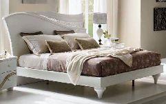 Кровать 160х190 - Итальянская спальня Miro