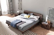 Спальня Trendy (венге)