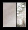 Зеркало 95 x 2 x 102 - Спальня TREVISO Grey