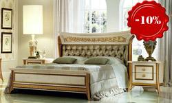 Спальня Melodia (Италия)