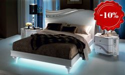 Спальня Miro (Италия)
