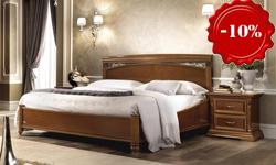 Спальня Treviso (Италия)