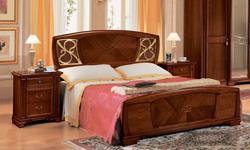 Спальня Tosca (Италия)