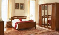 Спальня Venezia (Италия)