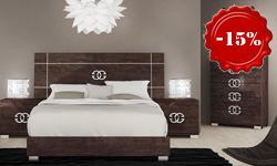Спальня Prestige (Италия)