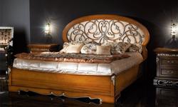 Спальня Montalcino LQ (Италия)
