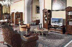 Гостиная Puccini (Италия)
