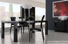 Гостиная Diamond black (Италия)