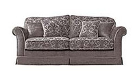 2-х местный диван, размер 217х96x104h