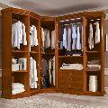 Полка в 1-дв. шкаф, артикул 143AR1.03NO, размер 43,7х50x3,5- Спальня Treviso фабрики Camelgroup