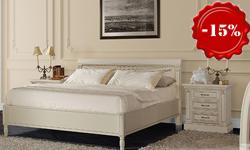 Спальня Florence Bianco